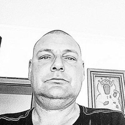 Profilbild von HEFFTY