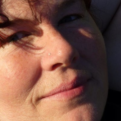 Profilbild von rotezora61