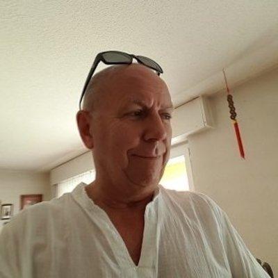 Profilbild von tonirf