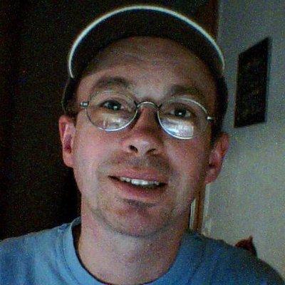 Profilbild von Sascha49
