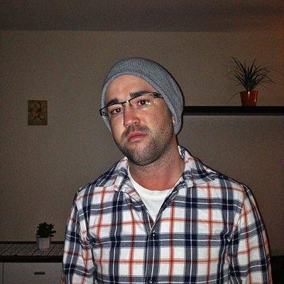 Profilbild von Steve300982