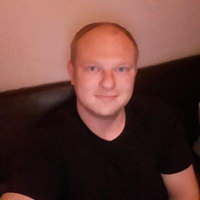 Profilbild von Sascha112