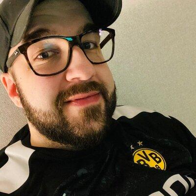 Profilbild von Ruriksson