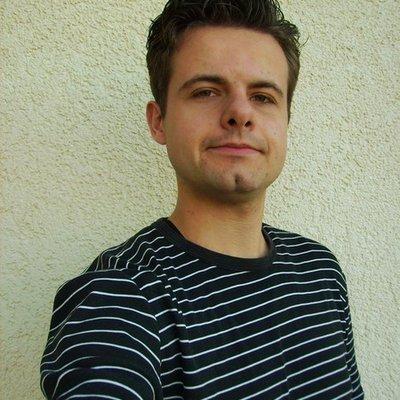 Profilbild von shyman82