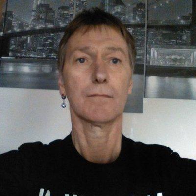 Profilbild von Müdersingle