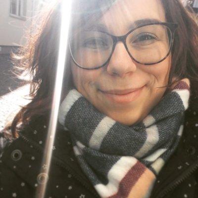 Francesca29
