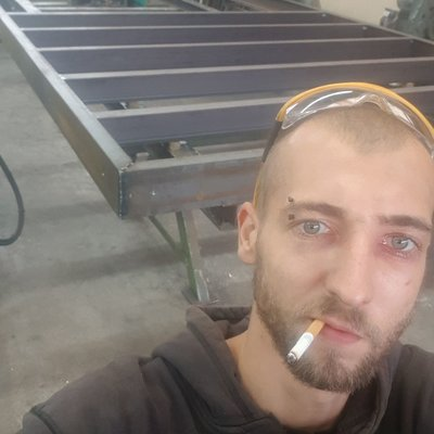 Profilbild von DanielBoehle
