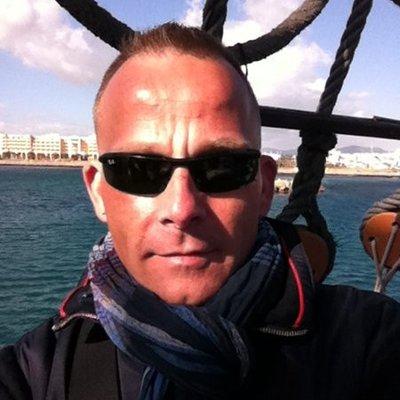 Profilbild von tommi1_