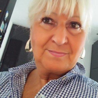 Profilbild von Fee56