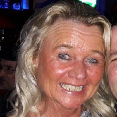 Profilbild von Erftmädel