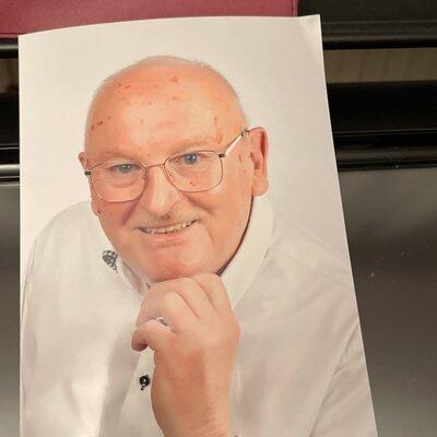 Profilbild von Charmingboy