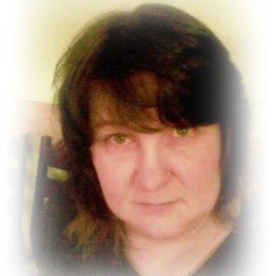 Profilbild von 20maus10