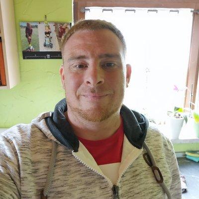 Profilbild von Poppi82