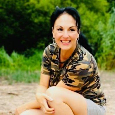Profilbild von secret77