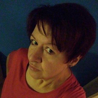 Profilbild von Schannedde