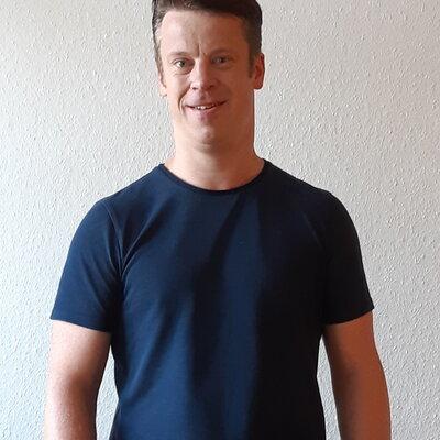 Gunnar10