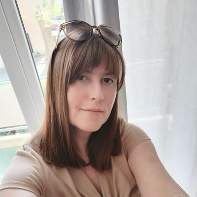 Profilbild von Singelina