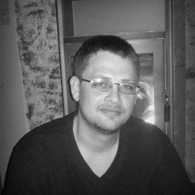 Profilbild von Single32__
