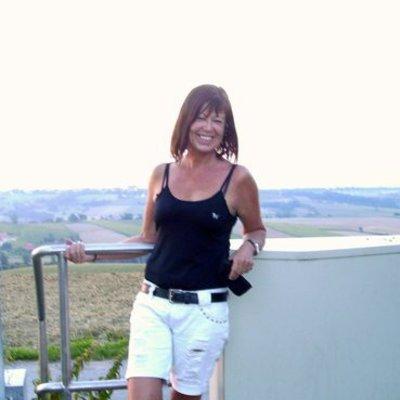 Profilbild von sunnylife_