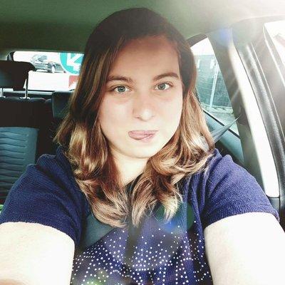 Profilbild von JuliaN98