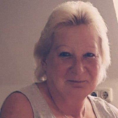 Profilbild von Anita278