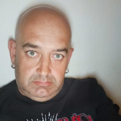Profilbild von Locke44