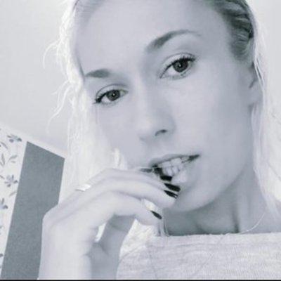Profilbild von Babsi89