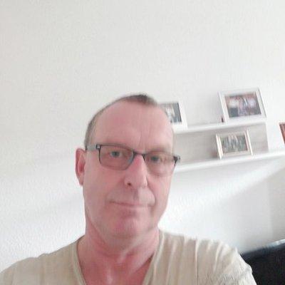 Profilbild von Schappi