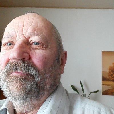 Profilbild von liebbernd