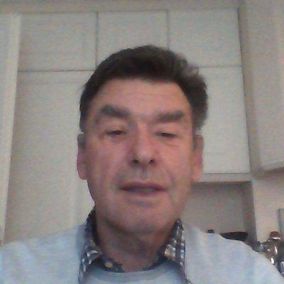 Profilbild von Gams55