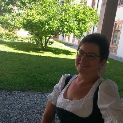 Profilbild von Christine58