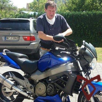 Profilbild von Jürgen62