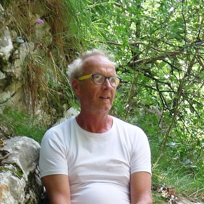 Profilbild von Bernardo1