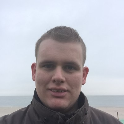 Profilbild von thorsten84