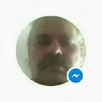 Profilbild von Albert68
