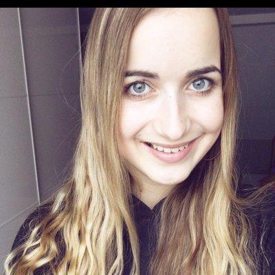 Profilbild von Melli97