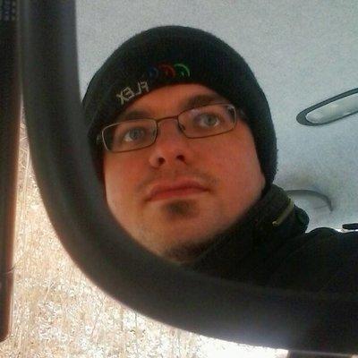 Profilbild von tsasat