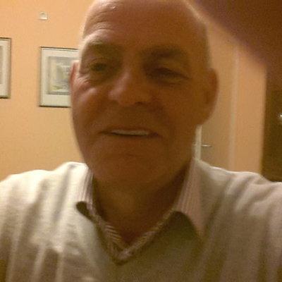 Profilbild von janaikejosef123
