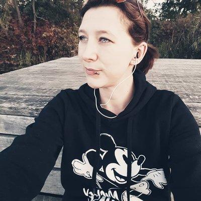 Profilbild von Biancanordi