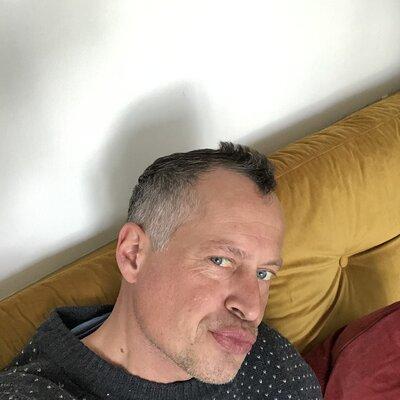 Profilbild von Leonnoel