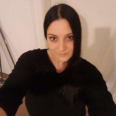 Profilbild von Countrygirl1982