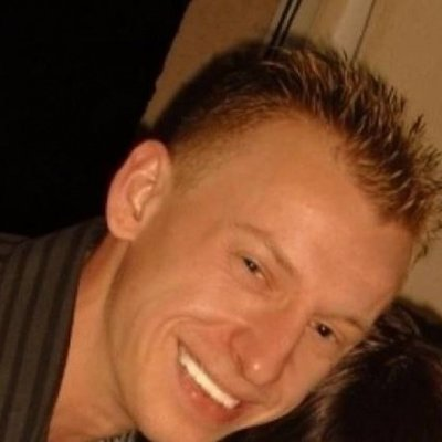 Profilbild von john1812
