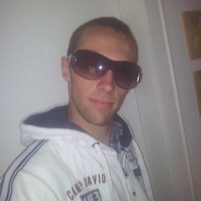 Profilbild von tilkes