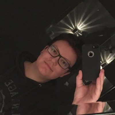 Profilbild von LilithMoira
