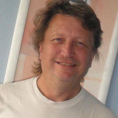 Profilbild von gandalfdf