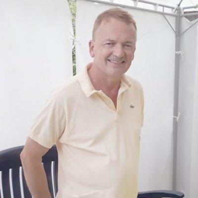 Profilbild von Herby57