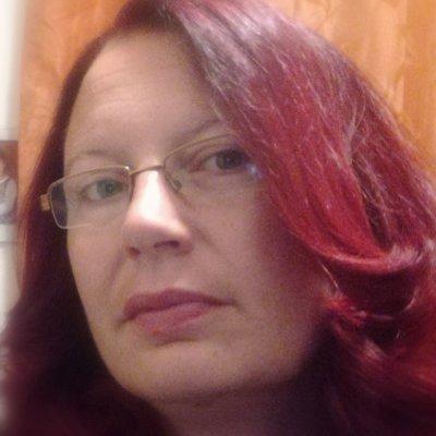 Profilbild von Kiara2016
