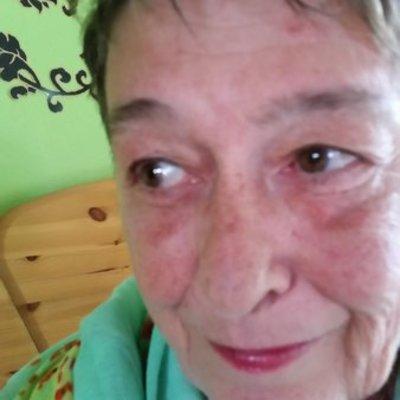Profilbild von anneliebe