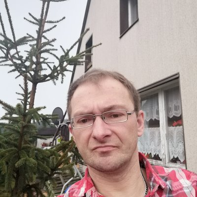 Mirko7709