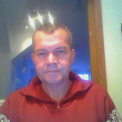 Profilbild von rainerj_